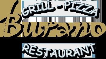Burano grill Restaurant